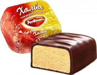 Халва в шоколаде .jpg