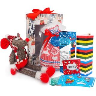 Подарок-мышонка-клауса.jpg
