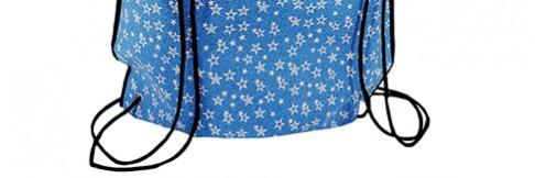 Звездочки-сумка.jpg