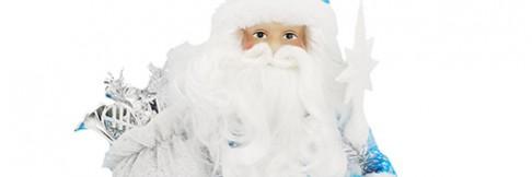Дед-морозко-игрушка.jpg