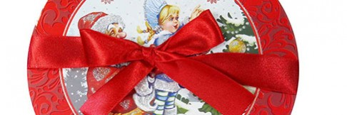 Подарок-новогодние-хлопоты.jpg
