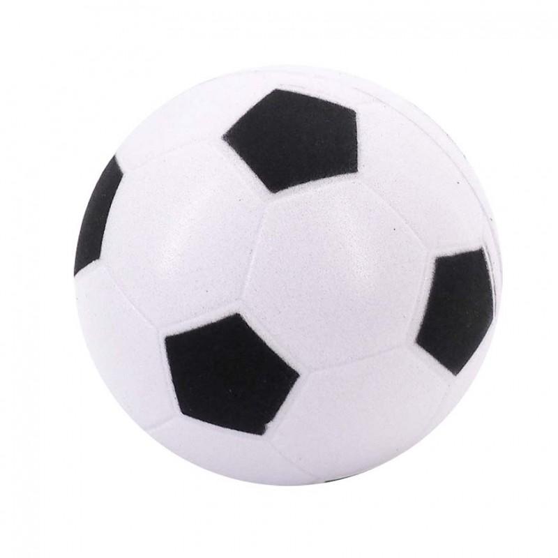 мяч.jpg