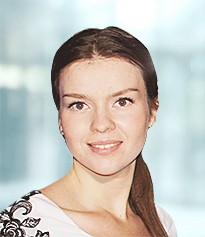 Ильина-Ольга.jpg